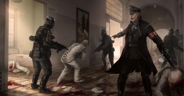 Wolfenstein-The-New-Order-debut- (12)