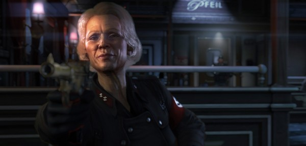 Wolfenstein-The-New-Order-debut- (6)