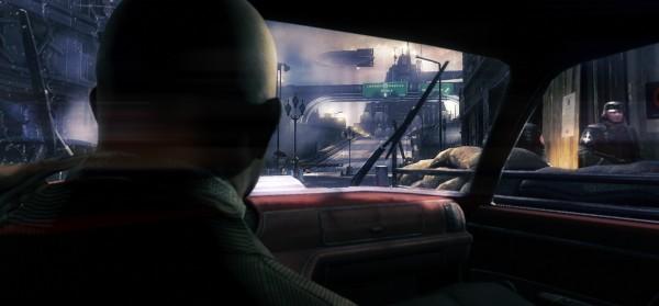 Wolfenstein-The-New-Order-debut- (9)