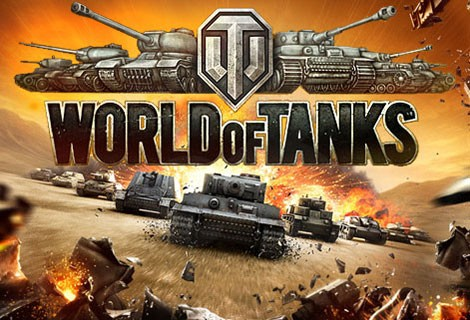 World-of-Tanks-01