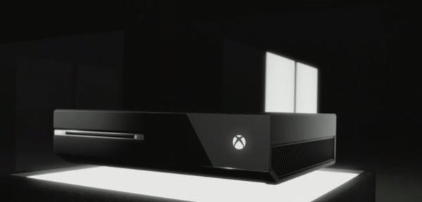 Xbox-One-01