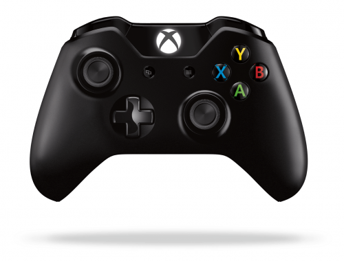 Xbox-One-Controller-Front-01