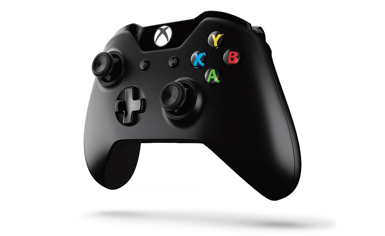 Xbox-One-Controller-Tilt-01