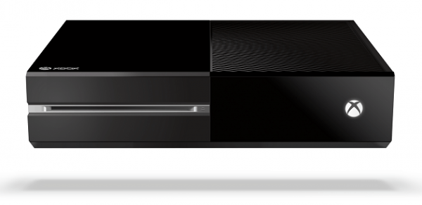 Xbox-One-Front-01