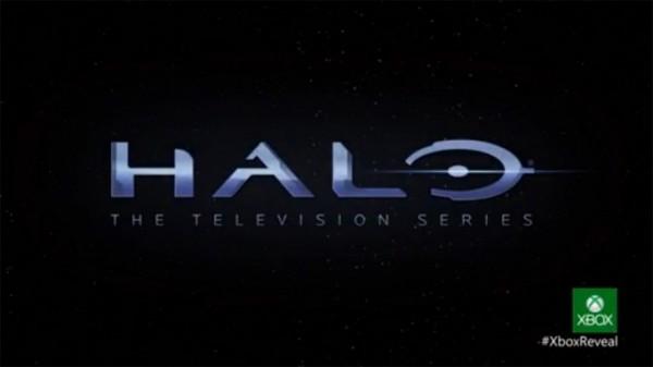 Xbox-One-Halo-TV-01