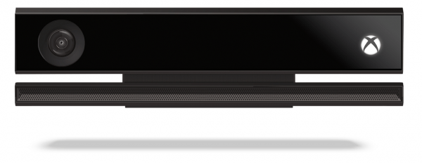 Xbox-One-Kinect-Front-01