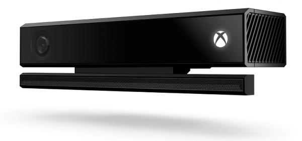 Xbox-One-Kinect-Tilt-01