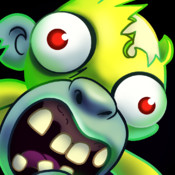 Zoombies-Animales-de-la-Muerte-Logo