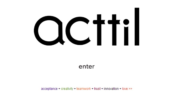 acttil-home-page-pic