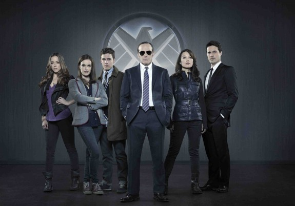 agents-of-shield-banner-screenshot-01