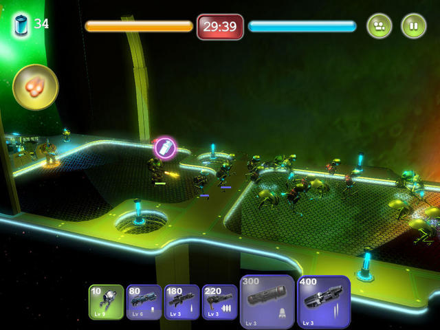 alien hallway-image-screenshot-01