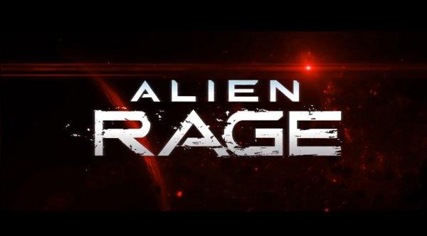 alien-rage-01