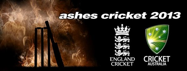 ashes-cricket-2013-screens-00