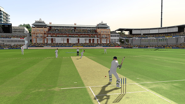 ashes-cricket-2013-screens-02