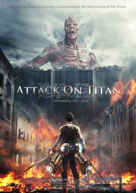 attack-on-titan-live-action-fake-poster