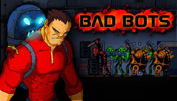 bad-bots-sam