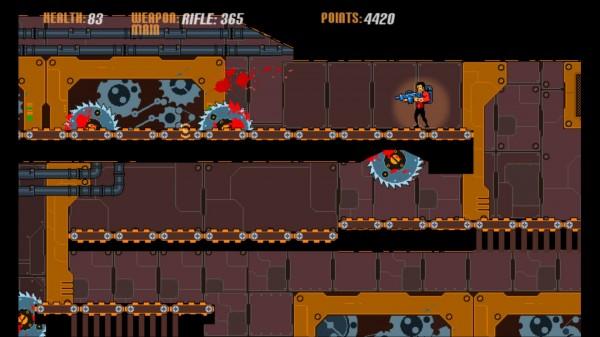 bad-bots-screenshot1