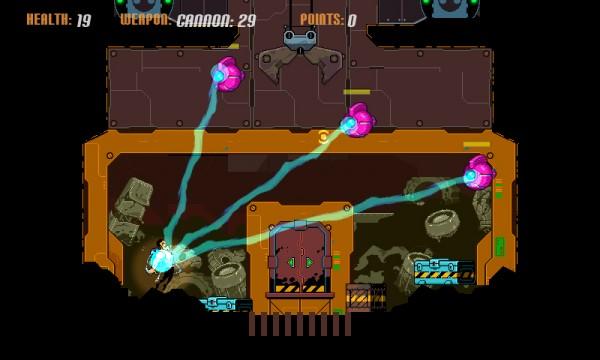 badbots-image-screenshot-02