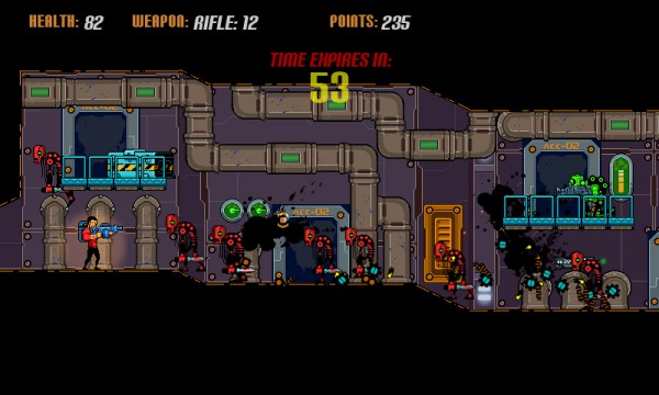 badbots-image-screenshot-03