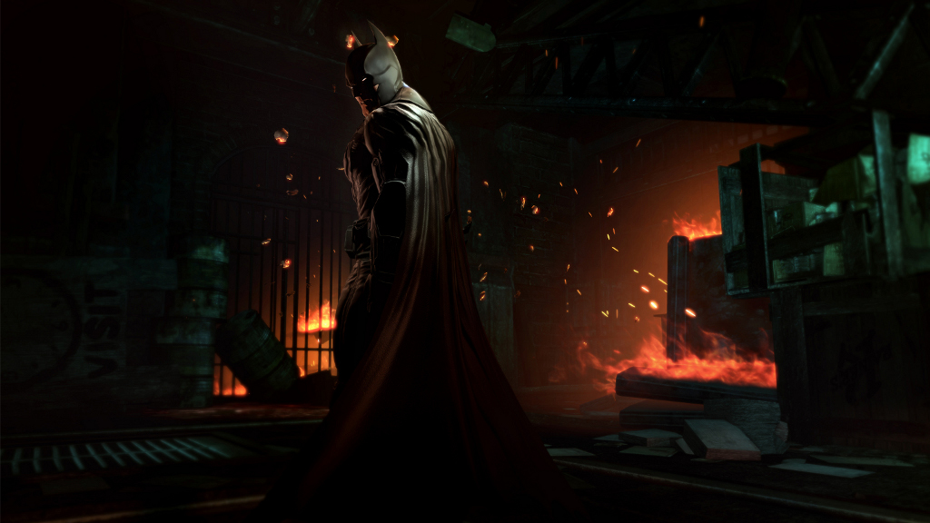 batman-arkham-origins-03