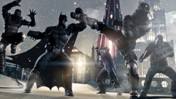 batman-arkham-origins-05