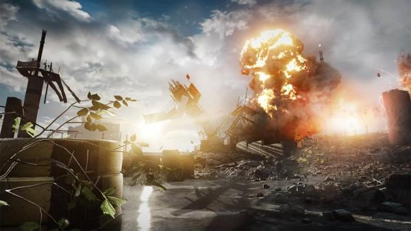 battlefield-4-one-01