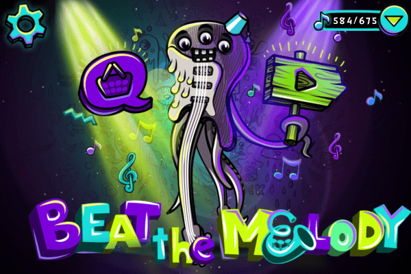 beat-the-melody-screenshot-05