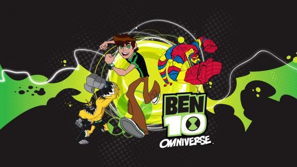 ben10-omniverse-promo-01