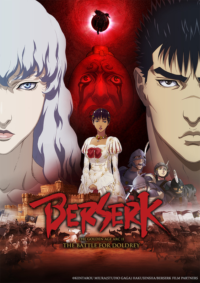 berserk-golden-age-arc-2-battle-for-doldrey