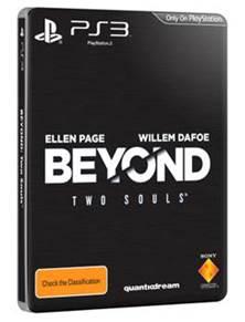 beyond-two-souls-boxart