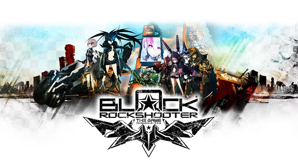 black-rock-shooter-the-game-title
