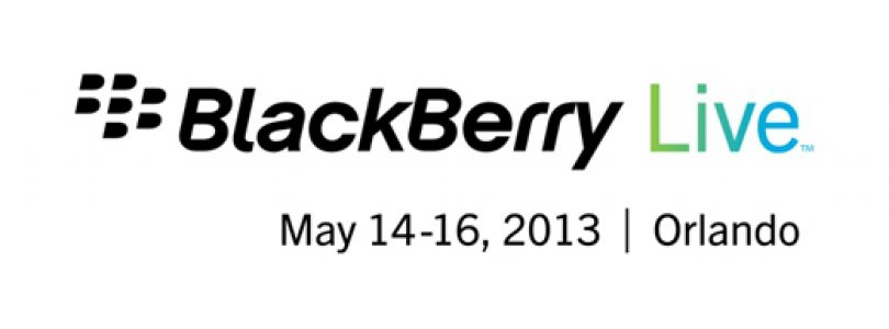 BlackBerry to Demo EA Mobile Games at BlackBerry Live