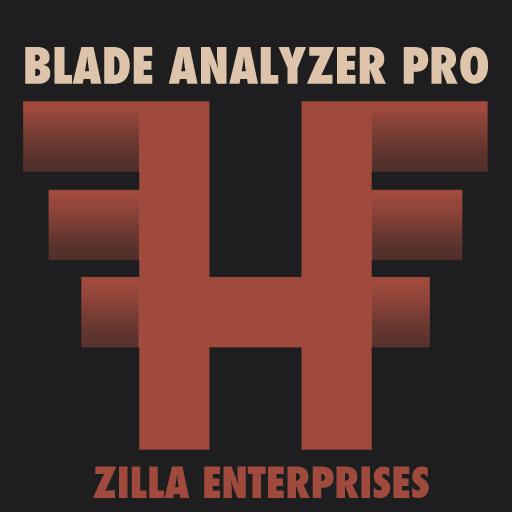 blade-analyzer-pro-main