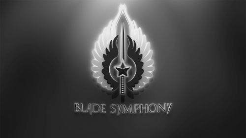 Blade Symphony Begins Early Access on Steam