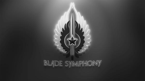 blade-symphony-logo