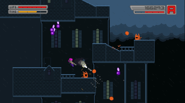 bleed-2012-screenshot-02