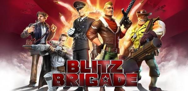 blitz-brigade-banner
