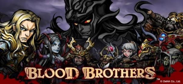 blood-brothers-banner-01