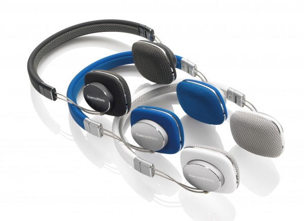 bowers-wilkins-p3-blue-002