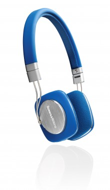 bowers-wilkins-p3-blue
