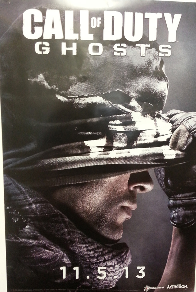 call-of-duty-ghosts-release-date-poster