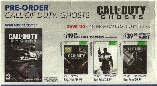 call-of-duty-ghosts-release-date