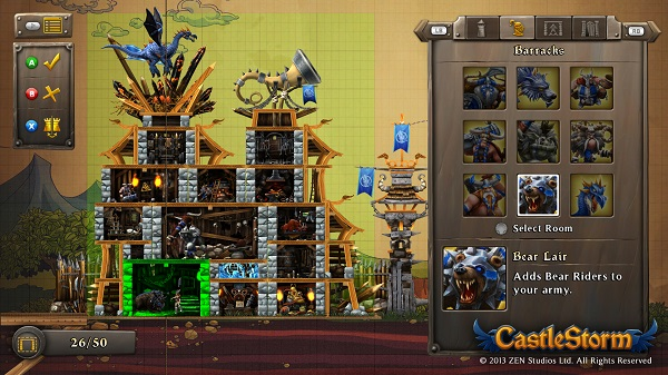 castlestorm-screenshot-04