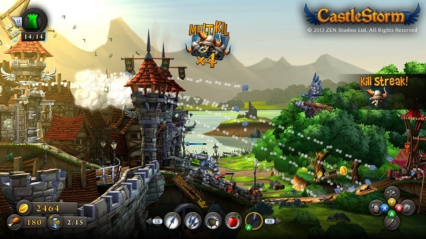 castlestorm-screenshot-05