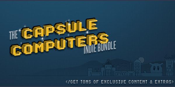 cc-indie-bundle-logo