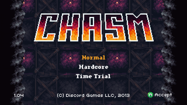 chasm-game-001