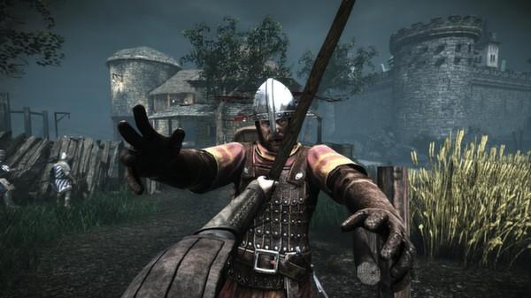 chivalry-medieval-warfare-deal