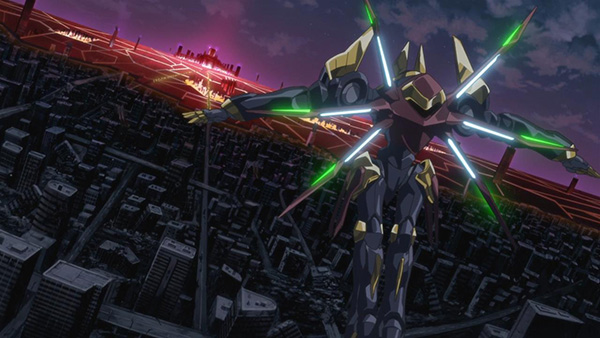 code-geass-s1-review-07