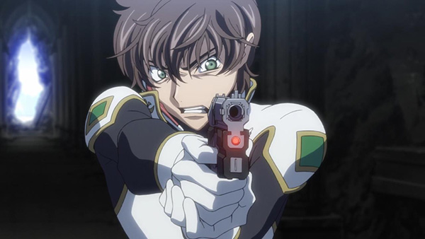 code-geass-s1-review-08