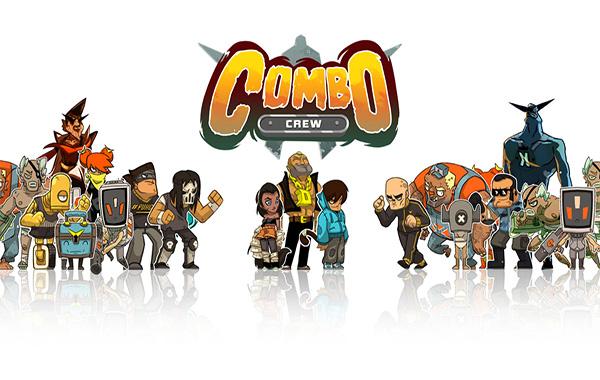 combo-crew-released